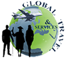 Global Travel et Services