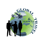 GLOBAL TRAVEL AND SERVICES: NOS FORMATIONS